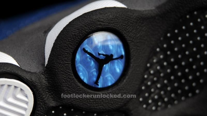 Jordan_retro_13_french_blueflint_greywhite__5_