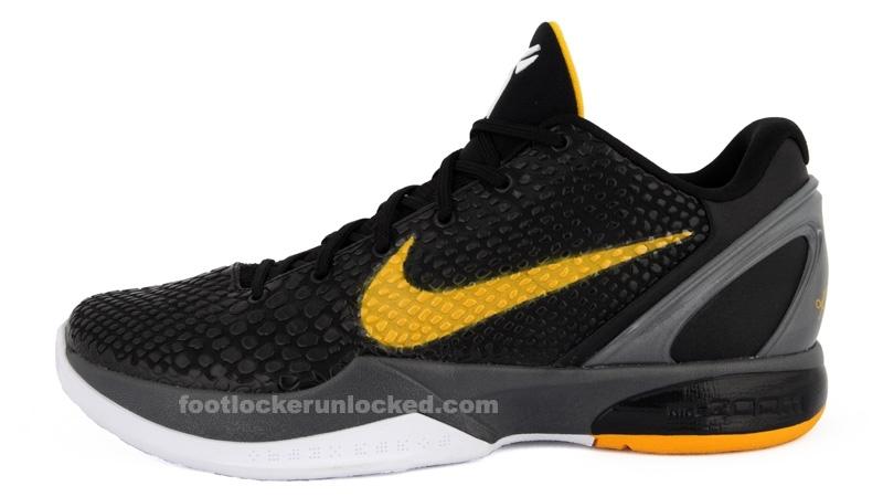 Nike_zoom_kobe_vi_blkpurp