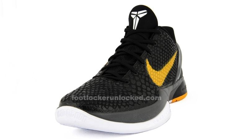 Nike_zoom_kobe_vi_blkpurp__1_