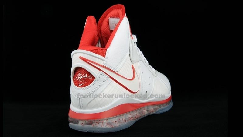 Nike_air_max_lebron_viii_white_red_china__1_