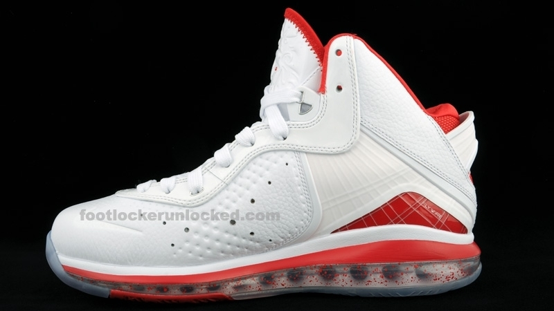 Nike_air_max_lebron_viii_white_red_china__2_