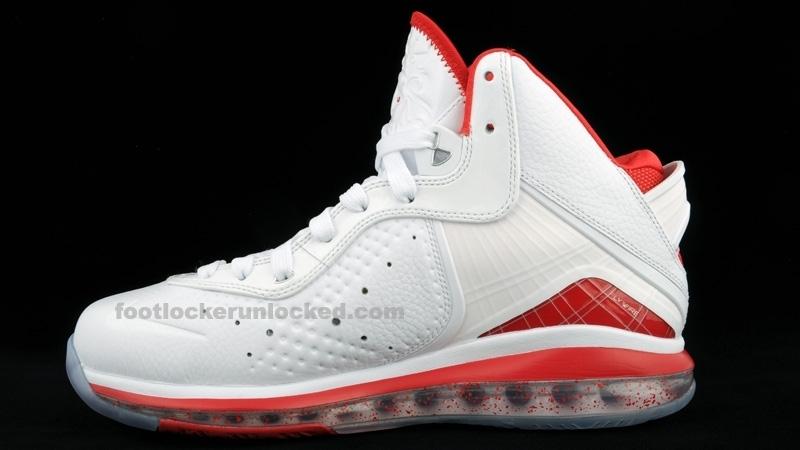 Nike_air_max_lebron_viii_white_red_china__2_
