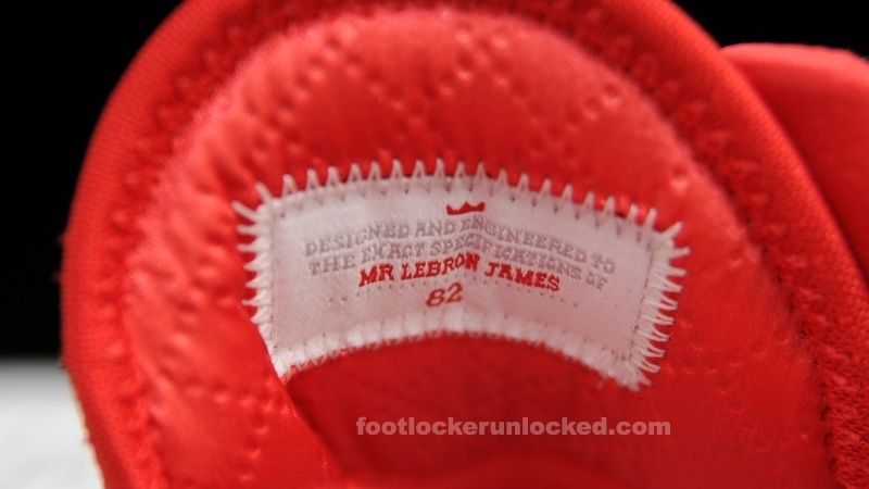Nike_air_max_lebron_viii_white_red_china__5_