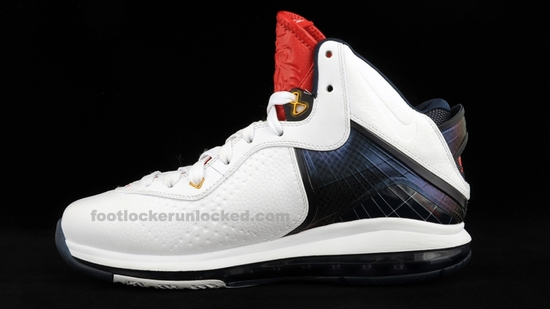 Lebron_viii_usa__whitemidnight_navysport_red__2_