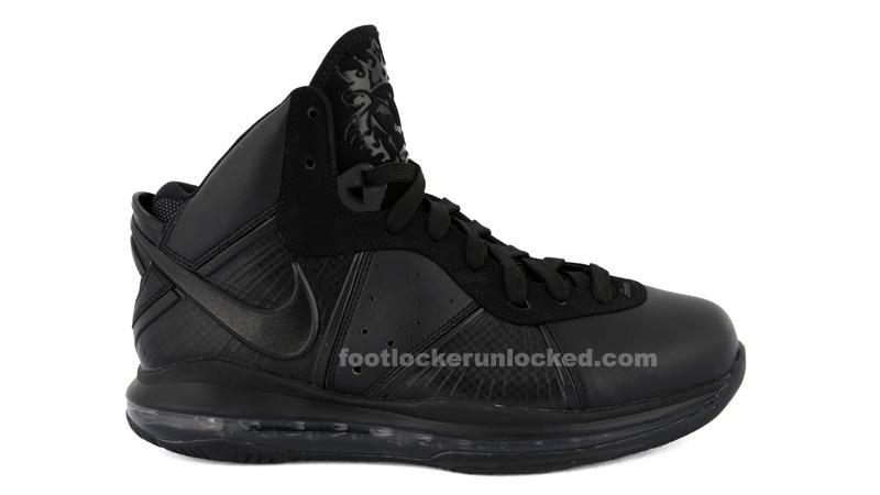 Nike_air_max_lebron_8_blackanthracite