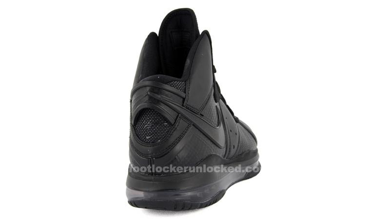 Nike_air_max_lebron_8_blackanthracite__1_