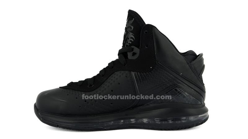Nike_air_max_lebron_8_blackanthracite__2_