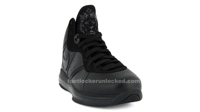 Nike_air_max_lebron_8_blackanthracite__3_