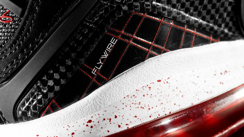 Nike-air-max-lebron-8-black-4