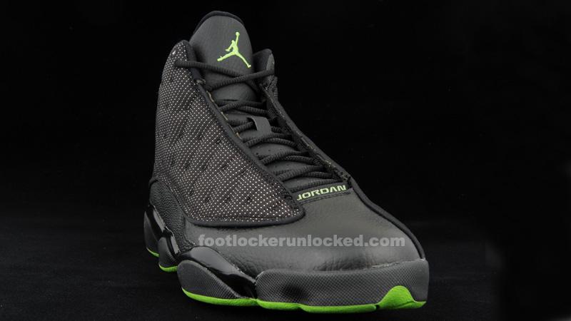 Jordan_retro_13_altitude_green__1_
