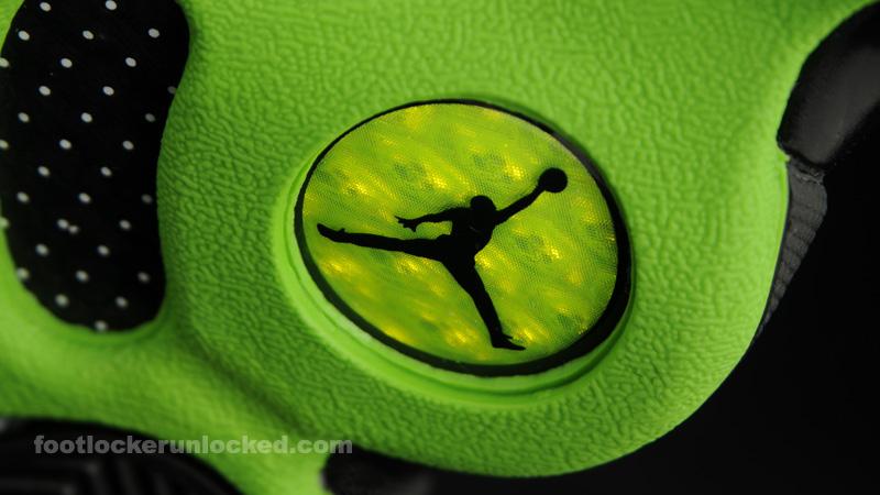 Jordan_retro_13_altitude_green__5_