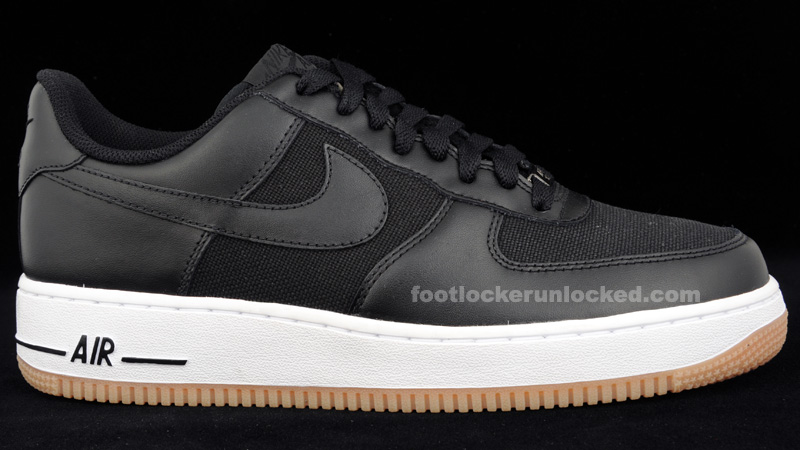 Nike_air_force_1_blackwhitegum