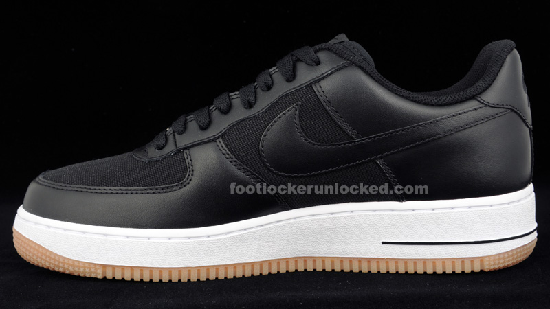 Nike_air_force_1_blackwhitegum__2_