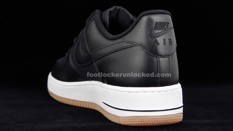 Nike_air_force_1_blackwhitegum__3_