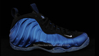 Foamposite One