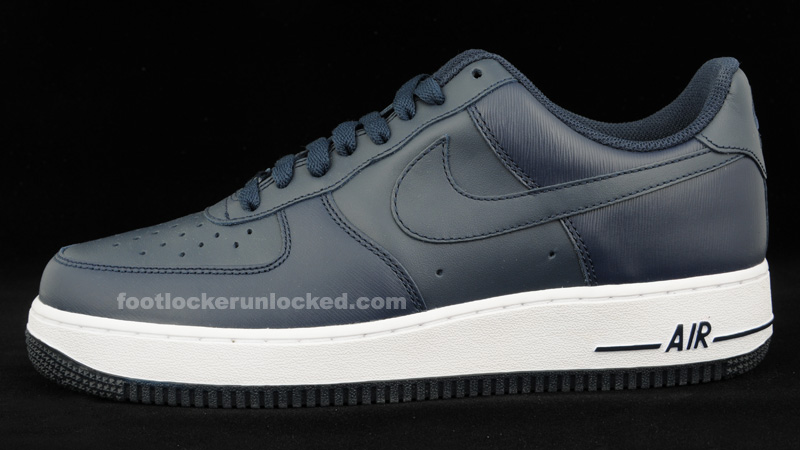 Air_force_1_obsidian_white