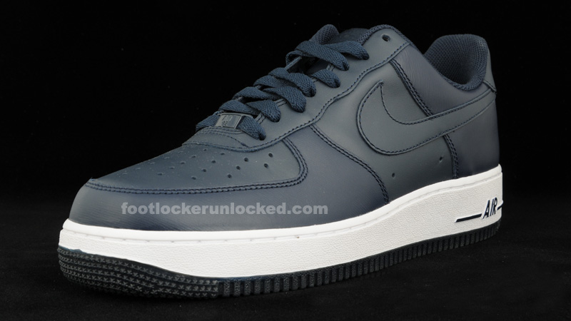 Air_force_1_obsidian_white__1_
