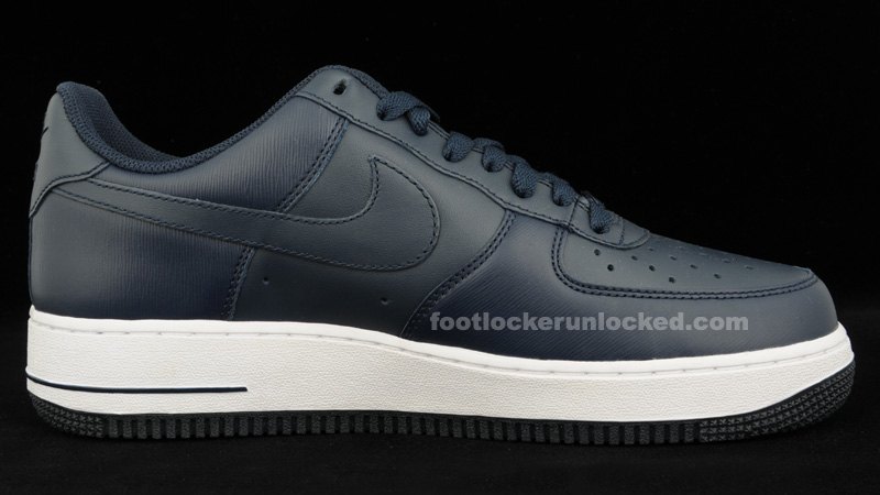 Air_force_1_obsidian_white__2_