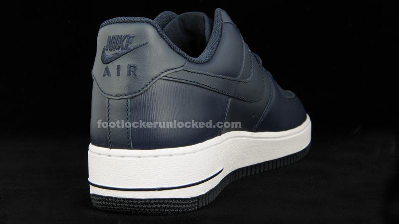 Air_force_1_obsidian_white__3_