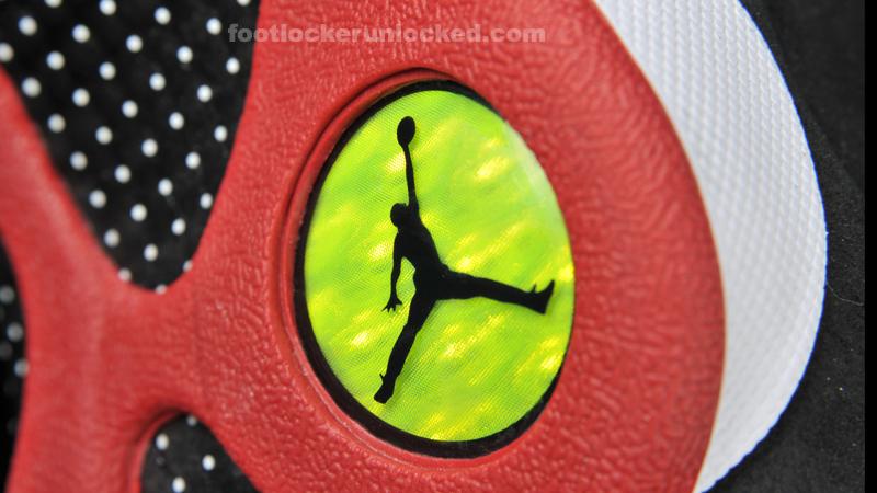 Air_jordan_retro_13_playoffs__4_