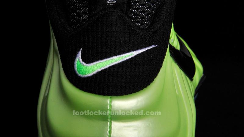 Nike_foamposite_pro_electric_green__2_