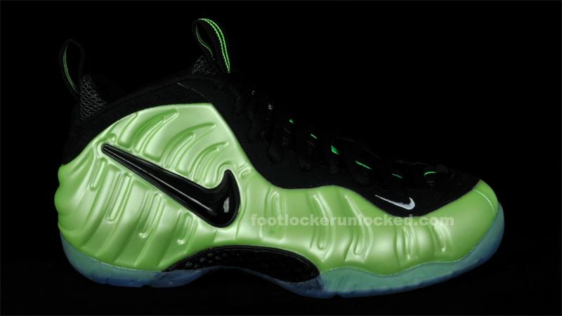 cff5c596477c8 Nike foamposite pro electric green  Nike foamposite pro electric green  5    Nike foamposite pro electric green  6    Nike foamposite pro electric green  1  ...