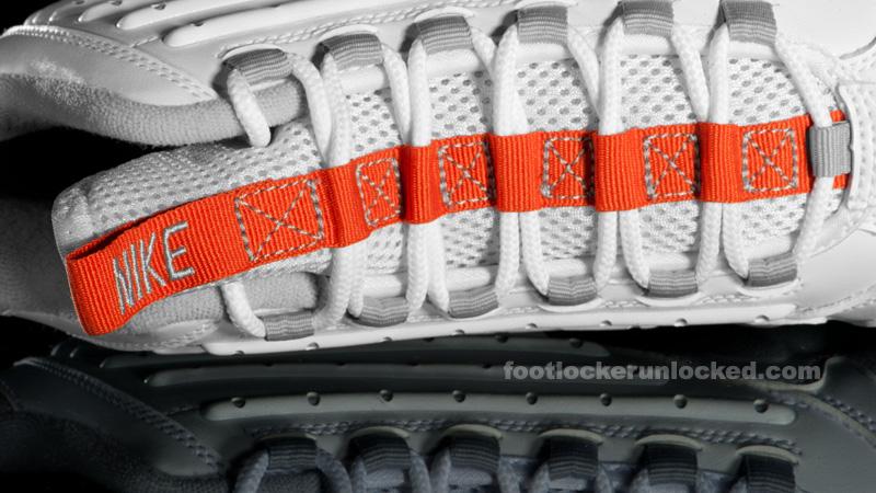 Nike_air_griffey_max_2__8_