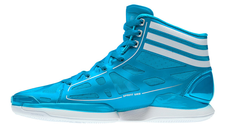 low priced 5784b d9f89 ... Adizero-crazy-light-sharp-blue-5 ...