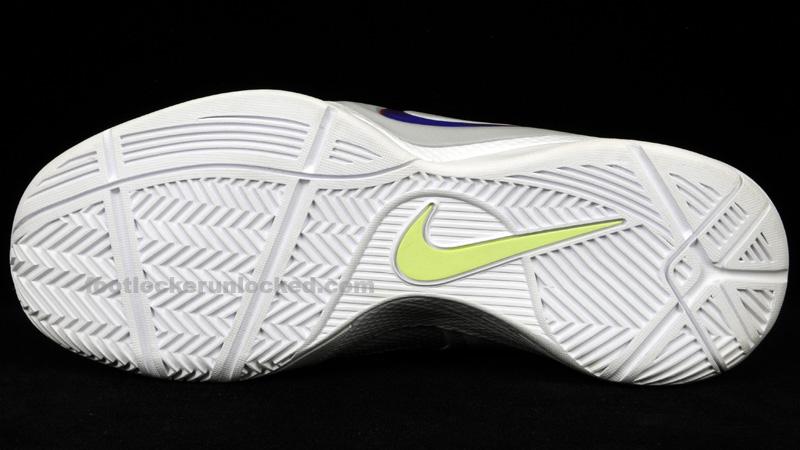 Nike_hyperfuse_2011_white_luster_6