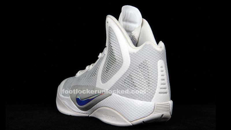Nike_hyperfuse_2011_white_luster_5