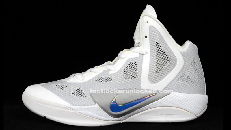 Nike_hyperfuse_2011_white_luster