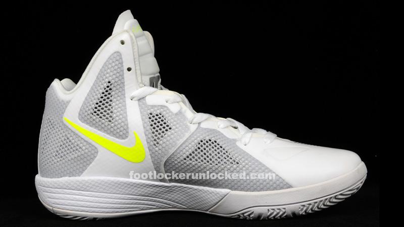 Nike_hyperfuse_2011_white_luster_3