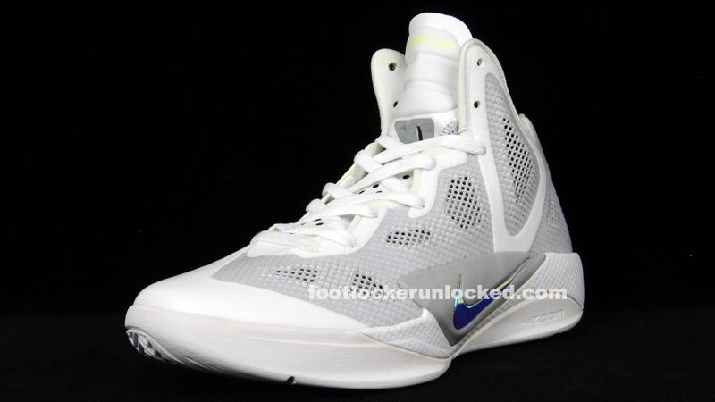 Nike_hyperfuse_2011_white_luster_1