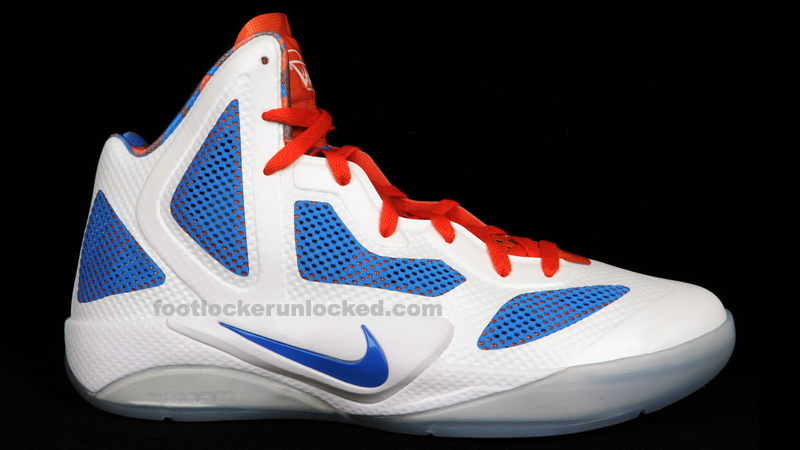 Large_fl_unlocked_hyperfuse_westbrook1