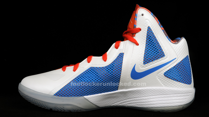 Fl_unlocked_hyperfuse_westbrook3