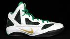 Nike Hyperfuse Rajon Rondo