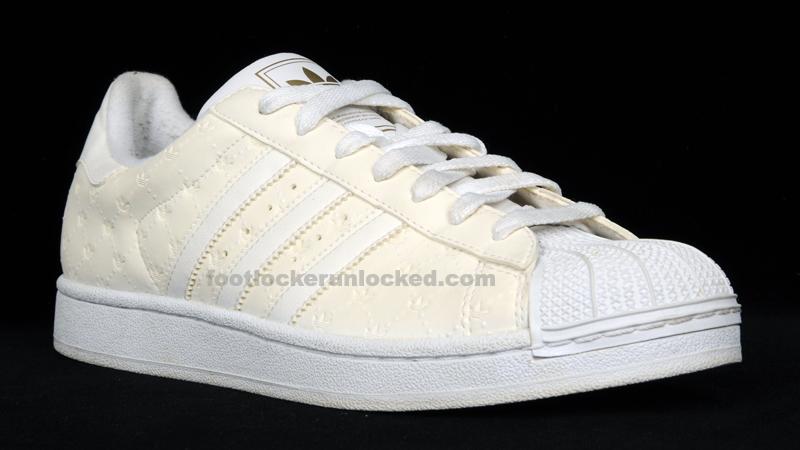 clam toe adidas off 51% - www
