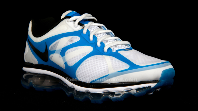 Nike-air-max-2012-wht-blue-fl-2