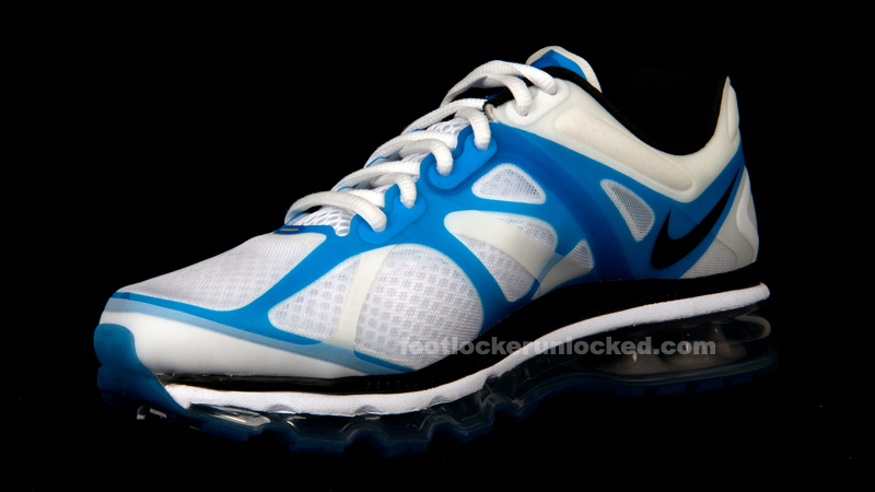 Nike-air-max-2012-wht-blue-fl-3