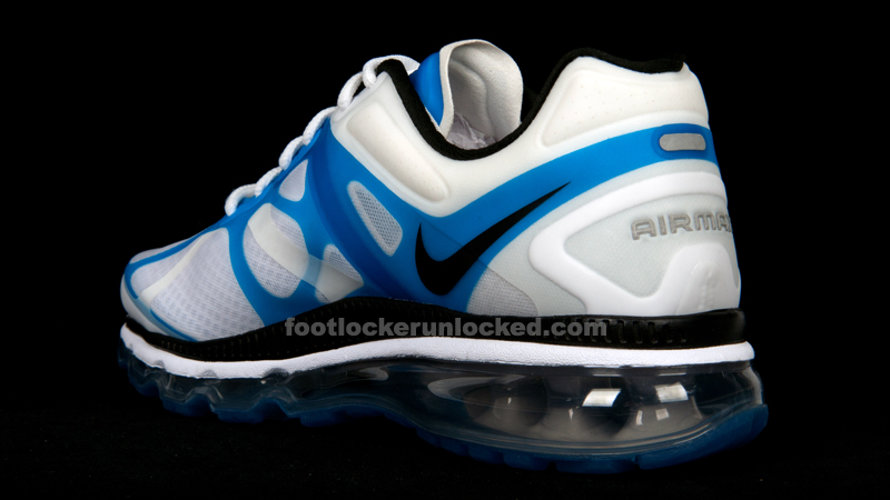 Nike-air-max-2012-wht-blue-fl-5