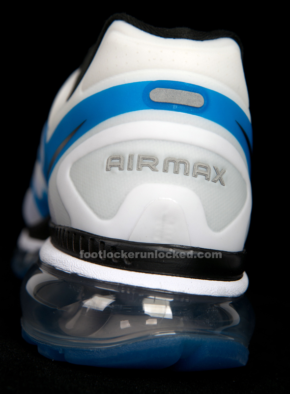 Nike-air-max-2012-wht-blue-fl-10