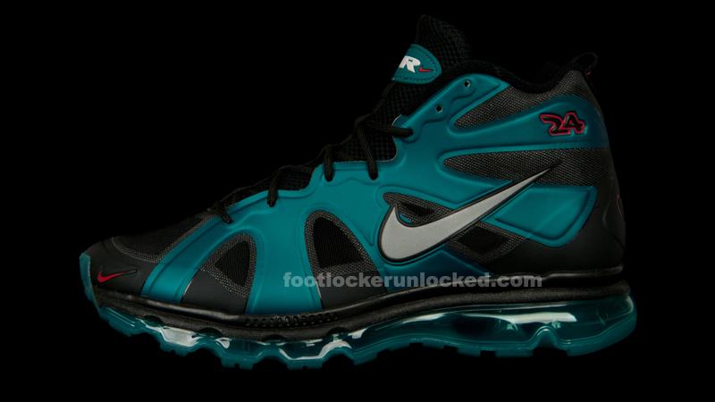 Nike-griffey-fury-fresh-water-fl-1