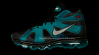 Air Max Griffey Fury
