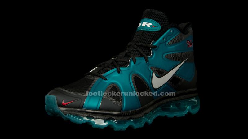 Nike-griffey-fury-fresh-water-fl-2