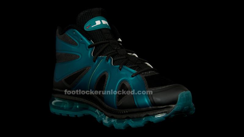 Nike-griffey-fury-fresh-water-fl-3