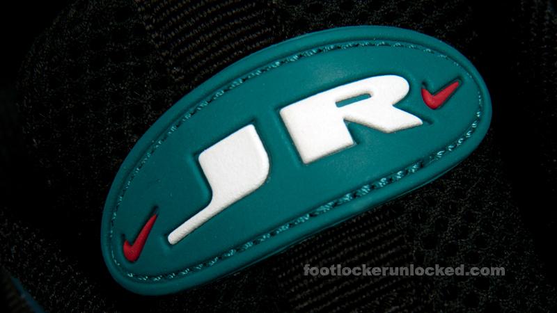 Nike-griffey-fury-fresh-water-fl-12