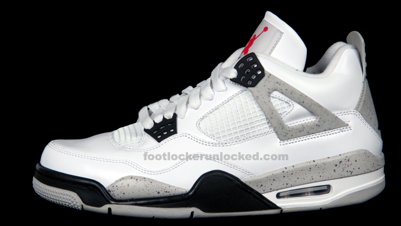 Jordan-retro-4-cement-fl-1