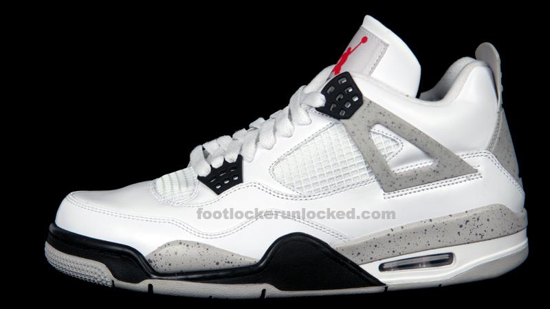 Jordan-retro-4-cement-fl-1