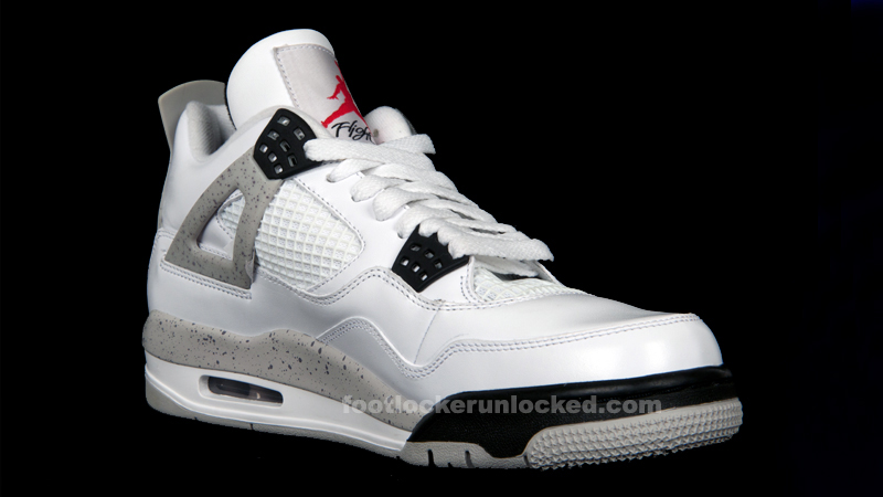 Jordan-retro-4-cement-fl-3
