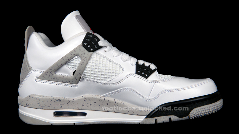 Jordan-retro-4-cement-fl-4